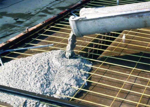 М100 бетон в Тольятти