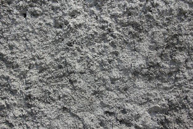 М300 бетон в Тольятти