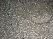 М300 бетон