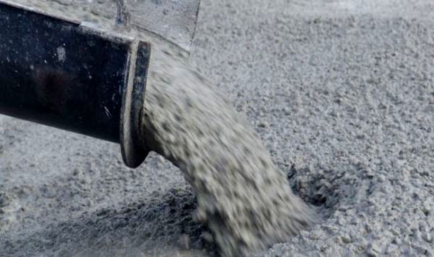М400 бетон в Тольятти