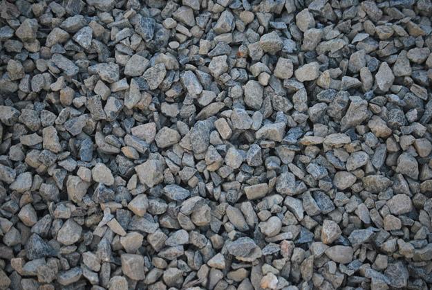 Щебень для бетона в Тольятти