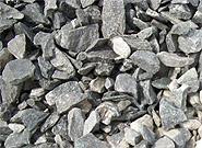 Природные каменные материалы