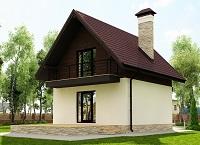 Строительство в Тольятти
