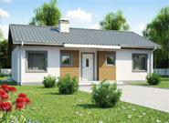 Этапы строительство дачных домов