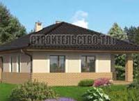 Строительство дома в Тольятти