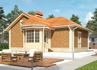 Строительство дома в Тольятти-368