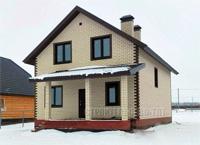 Строительство дома в Тольятти-399.12