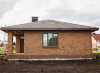Строительство дома в Тольятти-399.13