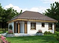 Строительство дома в Тольятти-399.15