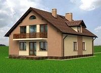 Строительство дома в Тольятти-399.17