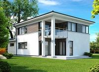 Строительство дома в Тольятти-399.18