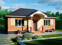 Строительство дома в Тольятти-399.4