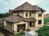 Строительство дома в Тольятти-399.8