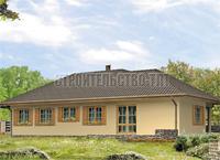 Строительство дома в Тольятти-399.9