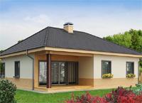 Строительство дома в Тольятти-339