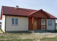 Строительство дома в Тольятти-361