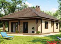Строительство дома в Тольятти-365