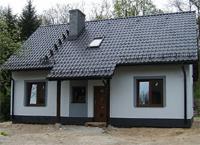 Строительство дома в Тольятти-367