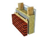 Строительство каркасных домов в Тольятти