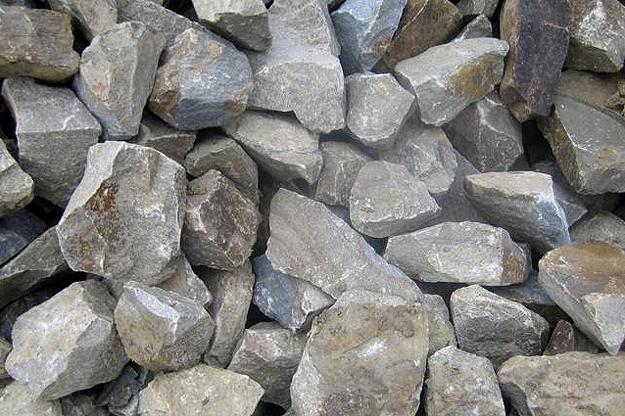 Камень бутовый Тольятти