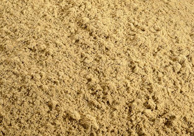 Строительные пески в Тольятти