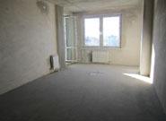 Отделка черновой квартиры в Тольятти