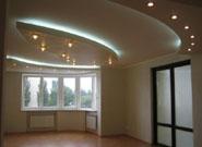Отделка комнат в Тольятти