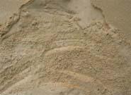 Речной песок в Тольятти