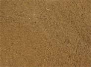 Куплю песок в Тольятти