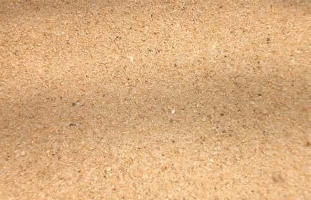 Песок в Тольятти