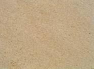 Песок сеяный в Тольятти