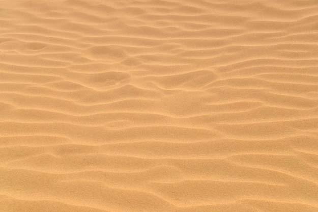 Продажа песка в Тольятти