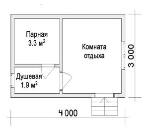 Платья с казахскими орнаментами