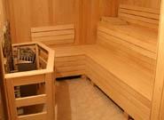 Особенности строительства бани в Тольятти