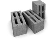 Блок керамзитобетонный цена